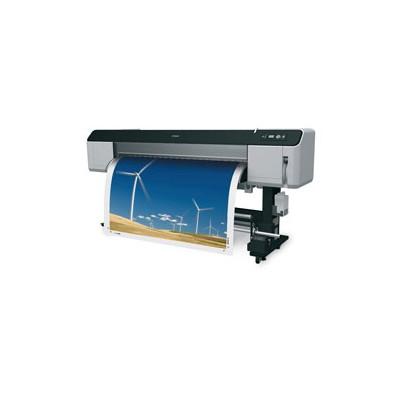 Inkjet Printers for Proofing