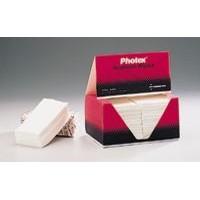 Photex