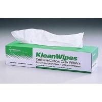 Klean Wipes