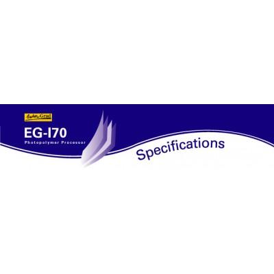 EG-I70
