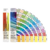 FORMULA GUIDE Solid Coated & Solid Uncoated