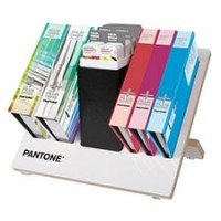 Reference Library PLUS Series Guides and Chip Books