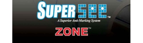 Super See Zone
